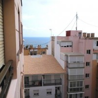Photo of listing ID ref#9214: Apartment for rent in Spain, Benidorm