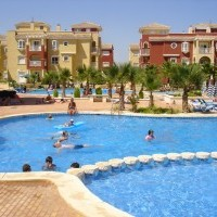 Photo of listing ID ref#9236: Apartment for sale in Spain, Los Alcazares