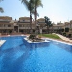 Photo of listing ID ref#9237: Townhouse for sale in Spain, Los Alcazares