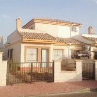Photo of listing ID ref#9238: Villa for sale in Spain, Sucina