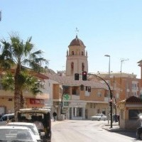 Photo of listing ID ref#9239: Townhouse for sale in Spain, Sucina