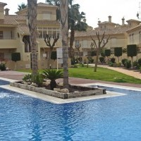 Photo of listing ID ref#9243: Townhouse for sale in Spain, Los Alcazares