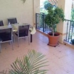 Photo of listing ID ref#925: Semi Detached Villa for sale in Spain, La Nucia