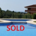 Photo of listing ID ref#9264: Apartment for sale in Spain, Altea