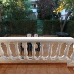 Photo of listing ID ref#9309: Apartment for sale in Spain, l'Alfàs del Pi