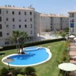 Photo of listing ID ref#9310: Apartment for sale in Spain, Albir