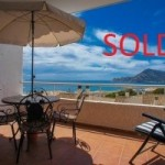 Photo of listing ID ref#9324: Townhouse for sale in Spain, Altea, Piteres