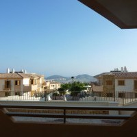Photo of listing ID ref#9338: Apartment for sale in Spain, Finestrat
