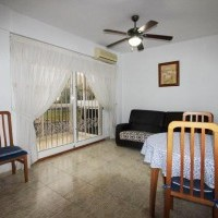 Photo of listing ID ref#9342: Apartment for rent in Spain, Albir