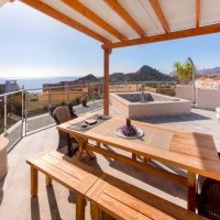 Photo of listing ID ref#9347: Apartment for sale in Spain, Villajoyosa