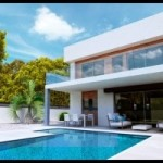 Photo of listing ID ref#9349: Villa for sale in Spain, Albir