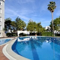 Photo of listing ID ref#9350: Apartment for sale in Spain, Albir