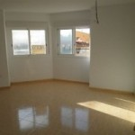 Photo of listing ID ref#9462: Apartment for sale in Spain, La Nucia