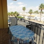 Photo of listing ID ref#9463: Apartment for sale in Spain, Los Alcazares