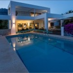 Photo of listing ID ref#9471: Villa for sale in Spain, Altea, Sierra de Altea