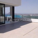 Photo of listing ID ref#9475: Villa for sale in Spain, Altea
