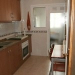 Photo of listing ID ref#9477: Apartment for sale in Spain, La Nucia
