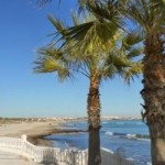 Photo of listing ID ref#9478: Townhouse for sale in Spain, El Mojón