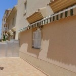 Photo of listing ID ref#9479: Townhouse for sale in Spain, El Mojón
