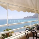 Photo of listing ID ref#9484: Apartment for sale in Spain, Altea