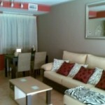 Photo of listing ID ref#9485: Semi Detached Villa for sale in Spain, Polop