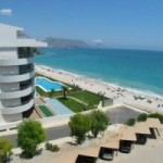 Photo of listing ID ref#95: Apartment for sale in Spain, Altea