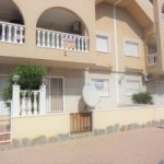Photo of listing ID ref#9501: Apartment for sale in Spain, Los Alcazares