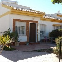 Photo of listing ID ref#9503: Villa for sale in Spain, Sucina