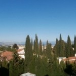 Photo of listing ID ref#9514: Villa for sale in Spain, La Nucia