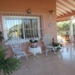 Photo of listing ID ref#9559: Villa for sale in Spain, Albir