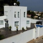 Photo of listing ID ref#9577: Villa for sale in Spain, l'Alfàs del Pi