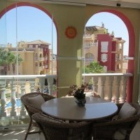 Photo of listing ID ref#9582: Apartment for sale in Spain, Los Alcazares