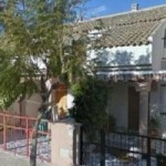 Photo of listing ID ref#9583: Townhouse for sale in Spain, Los Alcazares