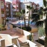 Photo of listing ID ref#9595: Apartment for sale in Spain, Los Alcazares