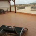 Photo of listing ID ref#9598: Apartment for sale in Spain, Sucina