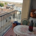 Photo of listing ID ref#9599: Apartment for sale in Spain, Sucina