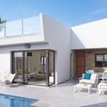 Photo of listing ID ref#9602: Villa for sale in Spain, Los Alcazares