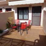 Photo of listing ID ref#9603: Townhouse for sale in Spain, Balsicas