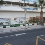 Photo of listing ID ref#9607: Commercial for sale in Spain, Albir