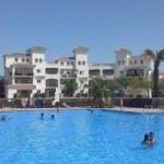 Photo of listing ID ref#9618: Apartment for sale in Spain, Sucina