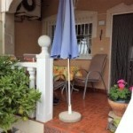 Photo of listing ID ref#9619: Townhouse for sale in Spain, Los Alcazares