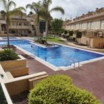 Photo of listing ID ref#9624: Apartment for sale in Spain, Los Alcazares