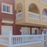 Photo of listing ID ref#9625: Apartment for sale in Spain, Los Alcazares