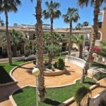 Photo of listing ID ref#9627: Apartment for sale in Spain, Los Alcazares
