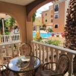 Photo of listing ID ref#9628: Townhouse for sale in Spain, Los Alcazares