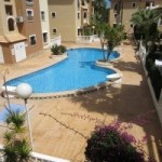 Photo of listing ID ref#9629: Apartment for sale in Spain, Los Alcazares