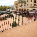 Photo of listing ID ref#9631: Apartment for sale in Spain, Los Alcazares