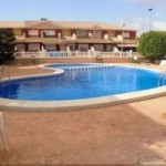 Photo of listing ID ref#9632: Townhouse for sale in Spain, Los Alcazares
