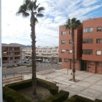 Photo of listing ID ref#9638: Apartment for rent in Spain, l'Alfàs del Pi