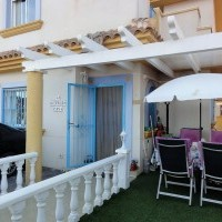 Photo of listing ID ref#9639: Townhouse for sale in Spain, La Tercia